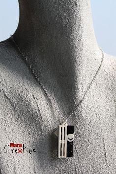 Bijoux à partir de pièces Lego Création en Lego