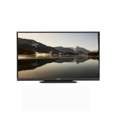 Big, bold and brainy - the LC-80LE650U is an LED Smart TV that delivers legendary AQUOS picture quality and unlimited content choices, seamless control, and instant connectivity through... More Details Illusion, Smart Tv, Buy Now, Led, Mountains, Choices, Travel, Content, Kisses