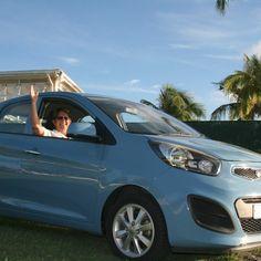 New Week, Small Cars, Car Rental, Barbados, Car Ins, Motors, Jeep, Chelsea, Goals