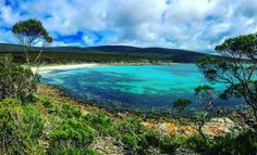 The Ten Best Beach Camping Spots in Australia Camping Places, Camping Spots, Beach Camping, Go Camping, Outdoor Camping, Lincoln, Minnesota Camping, Best Campgrounds, Recreational Activities