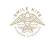 Smile Kite School by Jared Jacob