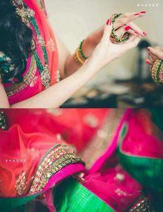 #OMG Indian, #Desi #Fashion ❤ #IndianWedding ❤❤
