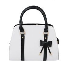 <Click Image to Buy> 5 X Hot Womens Vintage Hobo Messenger Handbag Shoulder Bag Tote with Bow-White ** Locate this beautiful piece simply by clicking the image Cheap Bags, Luggage Bags, Gym Bag, Bow, Tote Bag, Shoulder Bags, Handbags, Vintage, Women