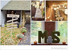 The Barn at Wesleyan Hills | Middletown CT Wedding Photography
