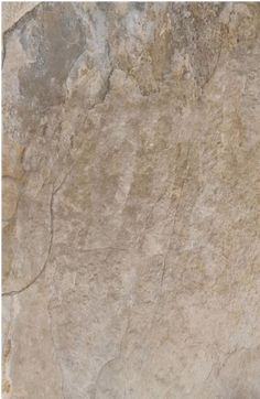 Keystone Grey Slate Effect Tiles 600x400