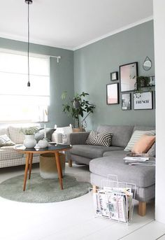 Home Decorating Ideas Living Room Spontane Umräumaktion Im Wohnzimmer