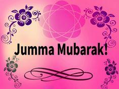 islam en kennis!: Salaamou3alaykoum