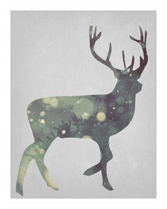 Doh a deer
