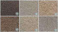 Comprar alfombras de pura lana virgen. Alfombras tejidas en bucle lo cual les aporta una gran resistencia. Alfombra de lana color beige clarito.