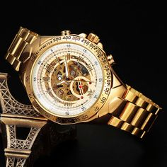 SEWOR Brand Relogio Automatico Masculino Stainless Steel Strap Skeleton Watches Clock 2016 Fashion Mechanical Wristwatches SWQ18 #Skeleton watches                SEWOR Brand Relogio Automatico Masculino Stainless Steel Strap Skeleton Watches Clock 2016 Fashion       Mechanical  Wristwatches SWQ18            Buyer Protection      1.Watches will be sent within3 business dayswith tracking information.      2.Full...