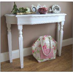 Elegant Set Of Three White Lanterns | So Shabby Chic | Pinterest | White Lanterns,  Mirror Bed And French Dressing