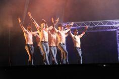 #Bodrum'da '#LosVivancos' Ayakta Alkışlandı  #LOSVIVANCOS #BODRUM'U BÜYÜLEDİ! at #BodrumBaleFestivali #BodrumBalletFestival .. http://www.hurriyet.com.tr/yerel-haberler/mugla-haberleri/bodrum-da-los-vivancos-ayakta-alkislandi_149780
