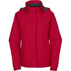 Reduced padded rain jackets for women#jackets #padded #rain #reduced #women