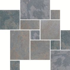 1000 Images About American Olean Natural Stone On