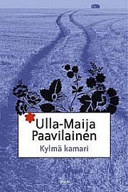 lataa / download KYLMÄ KAMARI epub mobi fb2 pdf – E-kirjasto