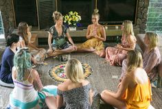 Jennifer Aniston just turned 50 and she's revealed some of her biggest secrets to success, which includes a goddess circle. Feminine Energy, Divine Feminine, What Is A Goddess, Sandy Kim, Hippie Couple, Wiccan Spell Book, Opening Ceremony, Jennifer Aniston, Yoga Inspiration