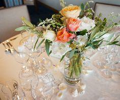 #novarese#vressetrose#amandanblue# wedding #mixcolor #purple #guesttable #natural #vintage # Flower # bridal #ノバレーゼ#ブレスエットロゼ#アマンダンブルー#ウエディング #ミックスカラー#ゲストテーブル#ナチュラル#花 #ブライダル#結婚式#ブレスエットロゼ鎌倉#オリーブ#バラ