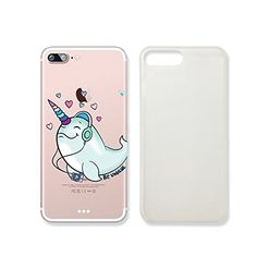 Cute Whale Unicorn Listening to Music Clear Transparent P... https://www.amazon.com/dp/B07149RVCB/ref=cm_sw_r_pi_dp_x_OexgzbAXPG8BP
