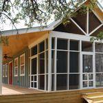 kanga cottage cabin 16x30 blanco web42.jpg