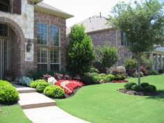 Landscape Design Group - Landscapes