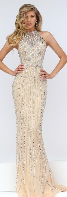 I love the dress                                                                                                                                                     More