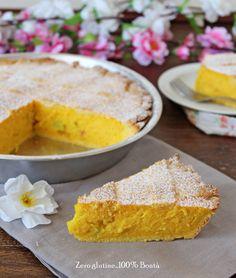 Sin Gluten, Tortillas Veganas, Torte Cake, Gluten Free Baking, No Cook Meals, Cornbread, Vanilla Cake, Nutella, Food And Drink