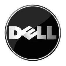 https://flic.kr/p/HPq7Nm | Dell laptop original parts | dishaitlab.com/dell-laptop-original-parts/  Disha IT Lab provides original Dell parts like adaptor, keyboard, Battery, and all laptop body parts. We also deals in hardware parts up-gradation and motherboard repair.  We also provides onsite laptop/desktop/printer repair and maintenance services in Chandigarh, Mohali and in Panchkula.  For more information please contact Disha IT Lab.