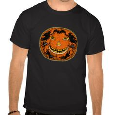 $$$ This is great for          1930s Jack O Lantern T-Shirt           1930s Jack O Lantern T-Shirt Yes I can say you are on right site we just collected best shopping store that haveReview          1930s Jack O Lantern T-Shirt Online Secure Check out Quick and Easy...Cleck Hot Deals >>> http://www.zazzle.com/1930s_jack_o_lantern_t_shirt-235103911794294714?rf=238627982471231924&zbar=1&tc=terrest