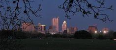 O que fazer em Austin, a capital do Texas