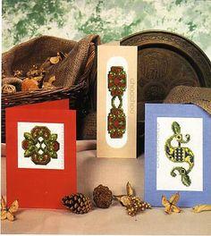 Gallery.ru / Фото #26 - Восточная тема - Jar-ptiza Diy Cards, Needlepoint, Celtic, First Love, Cross Stitch, Paper Crafts, Jar, Embroidery, Decor