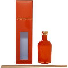 Scented Diffuser Parfume Set