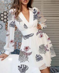 Fall Dresses, Sexy Dresses, Dresses For Sale, Dresses Online, Casual Dresses, Fashion Dresses, Dress Sale, Modelos Fashion, Trend Fashion