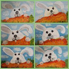 Classroom Art Projects, School Art Projects, Art Classroom, Drawing For Kids, Art For Kids, Spring Art Projects, Kids Canvas Art, Animal Art Projects, Mobile Art