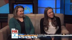 The Genesee Brew House will have hope on tap today. We talk with AnnaLynn Williams, Doctoral Candidate at U of R and Kim Montinarello, Marketing and Communications Manager at Foodlink, about how the Brew House's upcoming event is helping those dealing with hunger in our area and helping people in need of bone marrow