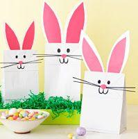Indice de ideas para fiestas de Conejitos.|¡Disfrutando en mi hogar!