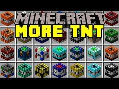 Minecraft Earth, Minecraft Mods, Free Minecraft Account, Magic Card Tricks, Minecraft Wallpaper, Ice Dragon, Diy And Crafts, Paper Crafts, App Hack