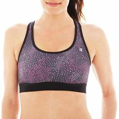 798db72848670 Champion® Absolute Bra - jcpenney