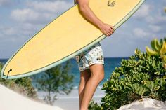 How to upgrade your beach game – J.Crew Blog