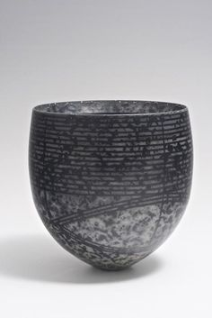 Small Bowl   by Duncan Ross