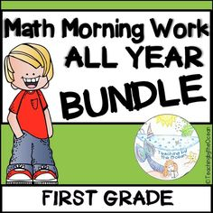 First Grade Lessons, First Grade Activities, Teaching First Grade, Teaching Time, First Grade Math, Second Grade, School Resources, Teacher Resources, Science Resources