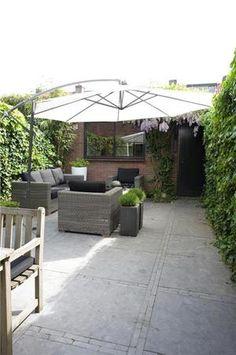 Bekijk de foto van audrey58 met als titel inspiratie tuin terras en andere inspirerende plaatjes op Welke.nl.