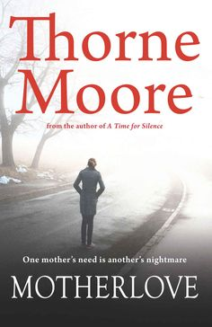 Motherlove eBook: Thorne Moore: Amazon.co.uk: Kindle Store