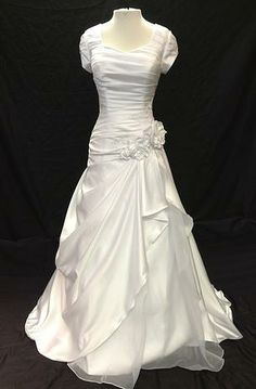 Where Can I Sell My Wedding Dress In Modesto Ca 121