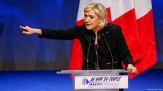 Está en boca de todos y es característico de nuestros tiempos: el populismo. Pero, ¿qué es y a quién está dirigido su discurso?