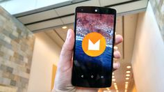 Expected to arrive in late 2015, the latest update to Android promises great new features and enhancements. Here are the top reasons to get excited about the new Android.