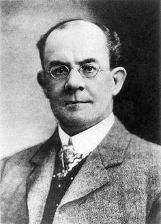 Herbert Akroyd Stuart - Wikipedia