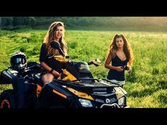 Arborria | TER Films - Motorcycle Stunts, Racing, Enduro & Lifestyle