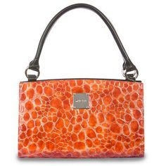 "Miche classic shell ~ Amber ~   Personal Website:   rebeccabozung.miche.com  ""Like"" us on Facebook! https://www.facebook.com/Beckys.Miche.Bag"