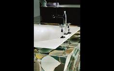 La Galleria Scottsdale is the exclusive Antolini precious stone dealer for Arizona 15855 N. Greenway Hayden Loop  Suite 110 Scottsdale, AZ 85206 623.396.9204 www.LaGalleriaScottsdale.com *Photo Courtesy of Antolini
