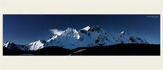 Yala Peak Langtang Valley Nepal by Prateek Rajbhandari [2000 x 867]
